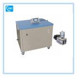 Автоматическая рециркулируя система очищения воздуха для бардачка инертного газа