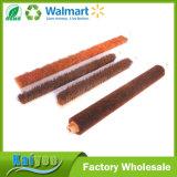 Escova industrial de limpeza de alta qualidade ou de limpeza de alta qualidade