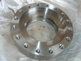 Peças de fundição de moldes/microfusão/Forja de fornecedor de peças de fundição