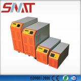 300W~5000W гибридную инвертора солнечной энергии со встроенным контроллером солнечной энергии