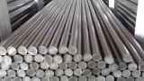 A276 420 de Staaf Staaf/420 van het Roestvrij staal van het Roestvrij staal ASTM