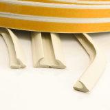 Striscia di sigillamento del portello della gomma di gomma piuma di EPDM