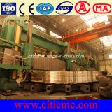 20-200 T Pneu Rotary Kiln Tire & Kiln Tire