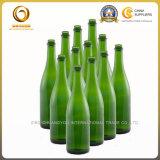يتزوّج إستعمال [750مل] [شمبن] زجاجة على عمليّة بيع (1261)