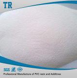 Nuovo tipo resina Sg7 del PVC del cloruro di polivinile