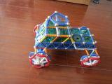 Magic's Kid's Magnetic Stick Toy (Uni-jouet-oo8)