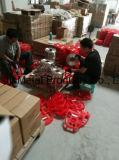 Ss de Vervaardiging van de Stroken van het Staal in China heeft Voorraad