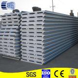 Dach-Panel des Metallbaumaterial-ENV