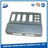 Douane CNC die//het Snijden/van het Lassen het Vervaardiging van het Metaal van het Blad van Delen voor de Delen van de Auto stempelen buigen