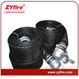 Высшее качество Frac Шланг резиновый нитриловые