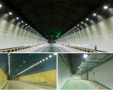 100W het Licht van de waterdichte Lange LEIDENE van de Levensduur Osram Tunnel van de Vloed met 2 Jaar van de Garantie