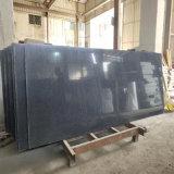 Pietra nera del granito per le mattonelle del granito/mattonelle di pavimentazione/mattonelle della parete