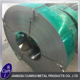 430 2b/Ba отделка из нержавеющей стали для строительства
