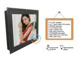 """12.1 """" monitores do LCD do frame aberto com definição 1024*768 do 4:3 (MW-123ME)"""