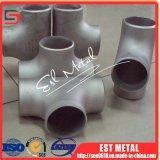 ANSI B16.9 de Elleboog van het Titanium Sch40/40s