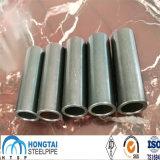 Kaltbezogene nahtlose Stahlrohre 10# für Zylinder