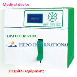 Prix spécial de l'analyseur de sang de produits médicaux de l'électrolyte