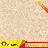 плитка пола камня фарфора мрамора строительного материала 800X800mm (HT8301A)