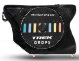 Дорожная сумка с велосипеда для Tt Triathlon спортивные велосипеды Китай