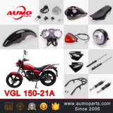 Мотоцикл высокого качества разделяет вспомогательное оборудование для Vgl 150-21A