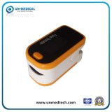 Impuls-Monitor Oximetry SpO2 Fingerspitze-Impuls-Oximeter-Digital-OLED