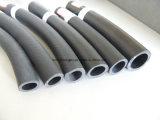 guarnizioni di gomma del giunto circolare della gomma di gomma piuma di EVA del cavo del giunto circolare di 3mm