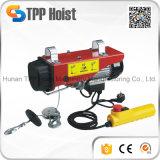 Élévateur électrique PA1000 de qualité d'approvisionnement de la Chine
