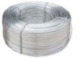 Tubo di alluminio della bobina di 1000 serie