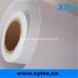 Цифровая печать с подсветкой ПВХ-Flex баннер (покрытием)