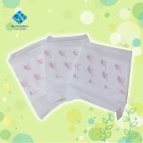 Maxi Extra Large un super absorbants des serviettes hygiéniques