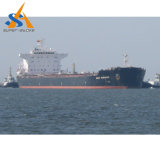 buque de carga del carguero de graneles 42000dwt