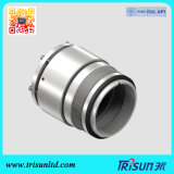 Tsma-J04 믹서와 교반기 물개 (죤 기중기 BW708를 대체하십시오) /Tsma-J05 (죤 기중기 BW718를 대체하십시오)