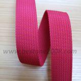 China Fábrica tira elástica tecidos de alta qualidade para o saco de tecido de Acessórios