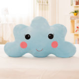Lovely Cloud Shorts-Plush Cushion for Office (35C0506)
