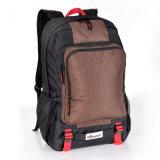 Un excelente equipo Mochila Trolley maletas bolsa para portátil