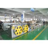 Câble d'alarme de prix usine de la Chine pour la garantie avec la qualité