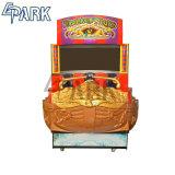 De goedkope het Ontspruiten van de Spelen van de Arcade Elektronische BinnenMachine van het Spel
