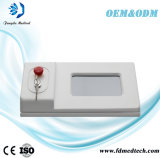 기압 먼 적외선 난방 림프 배수장치 체중 감소 기계