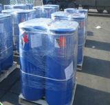 Polvo el 98% de Cyromazine del regulador de crecimiento del insecto para el pesticida agroquímico