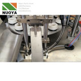 Алюминиевые трубы заполнение кузова машины для мазь крем