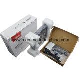 16CH Dahua Netz-Videogerät DVR NVR der Marken-4K CCTV