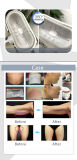 Cryolipolysis portable pour le corps de l'équipement de minceur