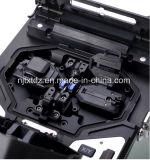 Colleuse automatique de fusion de fibre (T-207X)