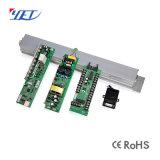 12V/24V четыре канала беспроводной переключатель дистанционного управления ресивера+передатчика 1 CH / 2 CH / 4 CH