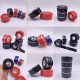 Tipo de fusión de la cinta del uno mismo adhesivo a prueba de calor al por mayor