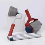 Rouleau de peinture brosse à tige souple Pintar Facil rouleau à peindre