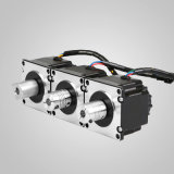 CNC3020t USB-Fräser Engravingmachine 4 Mittellinie