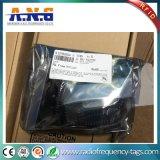 Gran Stock el Mejor Precio DS1402-RP8 Cable sonda Ibutton sonda TM