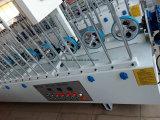 300mm 천장 선 장식적인 목공 박판으로 만드는 감싸는 기계
