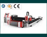 1000W трубопровода лазерный фреза с CE/SGS/TUV сертификат (EETO-СФМТО3015P-1000)